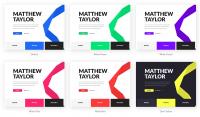 matthew-taylor22