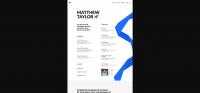 matthew-taylor66