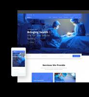 medico-responsive2