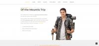 mountis-hiking33