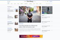 newsberg22