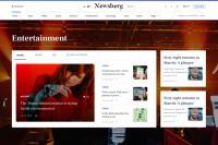 newsberg33