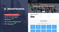 sj-smartschool1