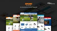 sj-sport-store1
