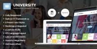 sj-university-ii0