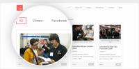 social-feed-layout3