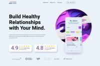 startuplanding33