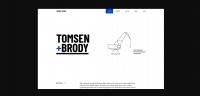 tomsen-brody1