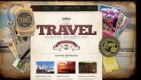 travelblog1-1594344407
