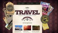 travelblog2-24313118502