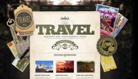 travelblog3-6892048203