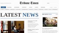 tribune1-16294950952