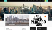 urbanlife1-1854011416